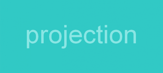 Visuel Projections