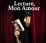 Lecture, mon amour