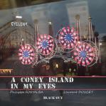 visuel Expo A Coney Island in my eyes